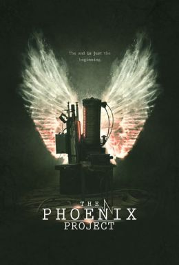 The Phoenix Project HD Trailer