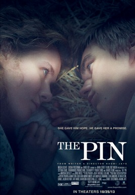 The Pin HD Trailer