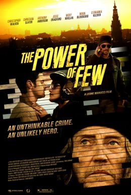 The Power of Few HD Trailer