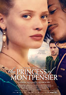 The Princess of Montpensier HD Trailer