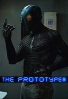 The Prototype HD Trailer
