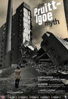 The Pruitt-lgoe Myth HD Trailer