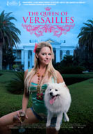 The Queen of Versailles HD Trailer