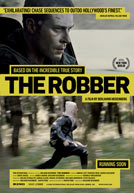 The Robber HD Trailer