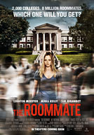 The Roommate HD Trailer