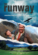 The Runway Poster