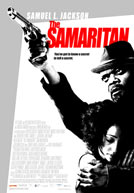 The Samaritan HD Trailer