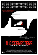 The Scenesters HD Trailer
