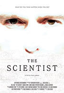 The Scientist Poster