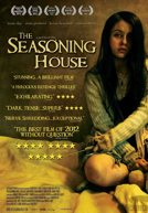 The Seasoning House HD Trailer