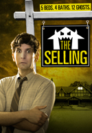 The Selling HD Trailer
