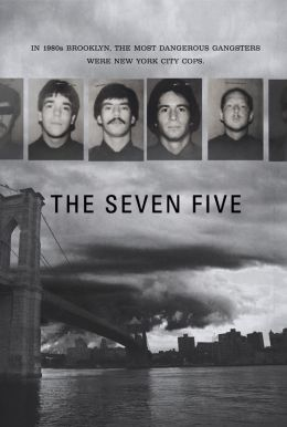 The Seven Five HD Trailer
