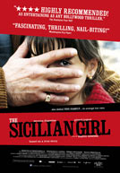 The Sicilian Girl HD Trailer