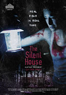 The Silent House HD Trailer