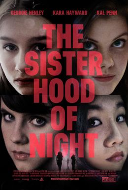 The Sisterhood of Night HD Trailer