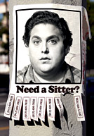 The Sitter HD Trailer