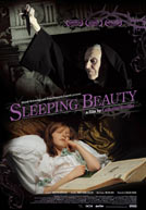 The Sleeping Beauty HD Trailer