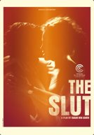 The Slut HD Trailer