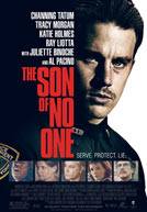 The Son Of No One HD Trailer