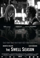 The Swell Season HD Trailer