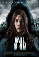 The Tall Man HD Trailer