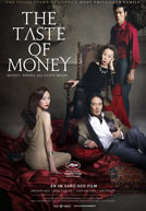 The Taste of Money HD Trailer