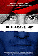 The Tillman Story HD Trailer