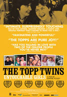 The Topp Twins: Untouchable Girls HD Trailer