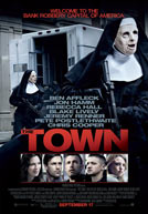 The Town HD Trailer