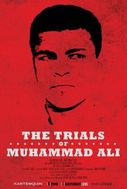 The Trials of Muhammad Ali HD Trailer