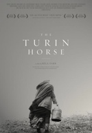 The Turin Horse HD Trailer