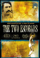 The Two Escobars HD Trailer