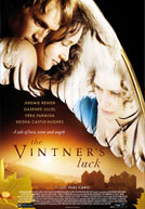 The Vintner's Luck HD Trailer