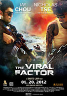 The Viral Factor HD Trailer