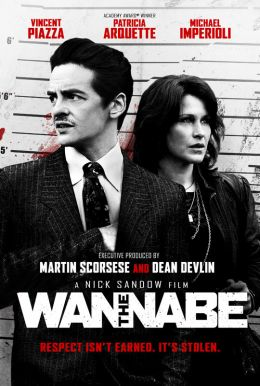 The Wannabe HD Trailer
