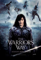 The Warrior's Way HD Trailer