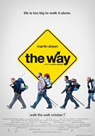 The Way HD Trailer