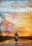 The Wayshower Poster