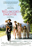 The Well-Digger's Daughter Poster
