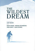 The Wildest Dream HD Trailer