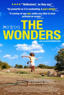 The Wonders HD Trailer