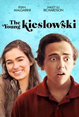 The Young Kieslowski
