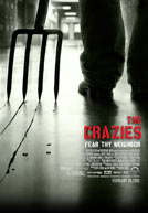 The Crazies HD Trailer