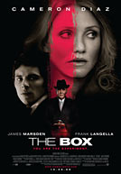 The Box HD Trailer