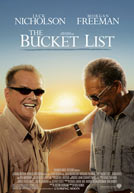 The Bucket List HD Trailer