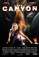 The Canyon HD Trailer