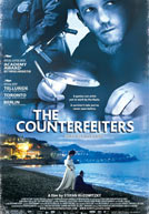The Counterfeiters HD Trailer