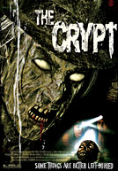 The Crypt HD Trailer