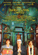 The Darjeeling Limited HD Trailer