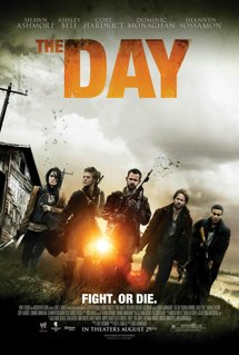 The Day HD Trailer